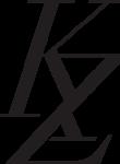 KZ Kasia Zaremba